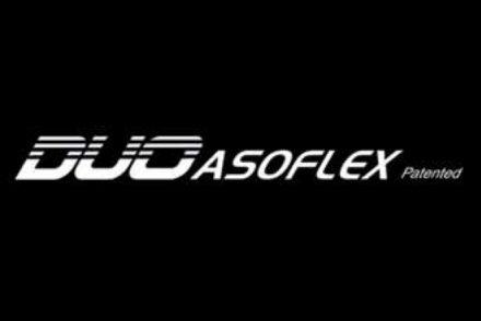 Asolo Duo Asoflex