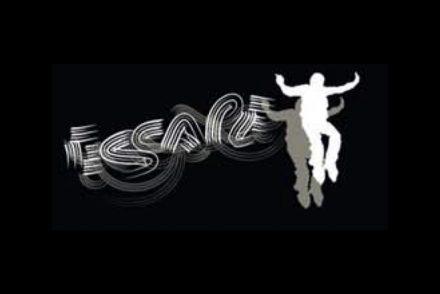 Asolo Escape