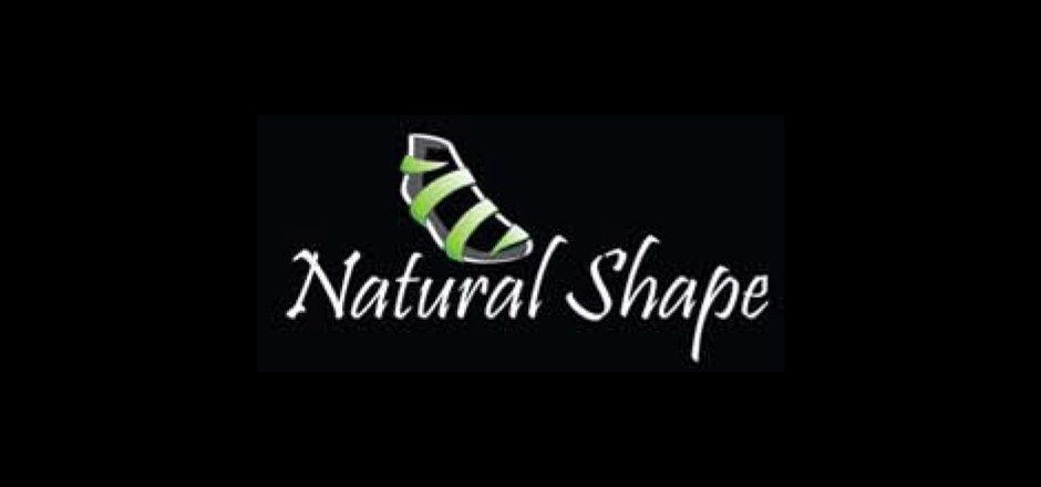 Asolo Natural Shape