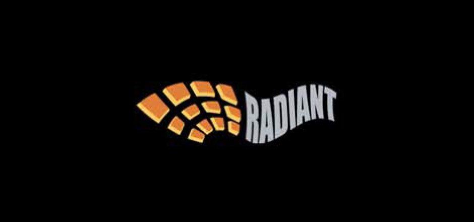 Asolo Radiant