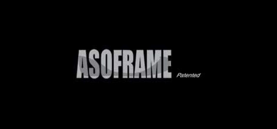Asolo Asoframe