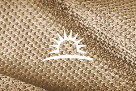 Marmot Solarshield