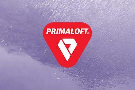 Marmot Primaloft