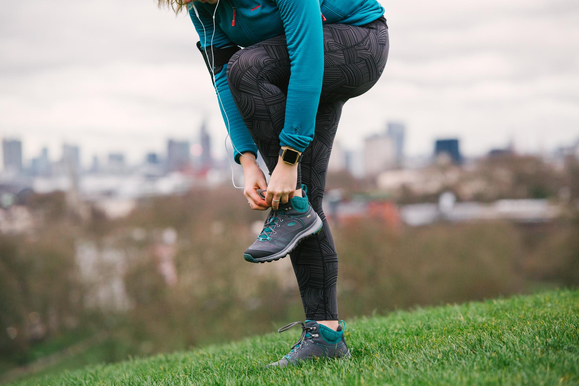 Düzenli Koşunun Yararları